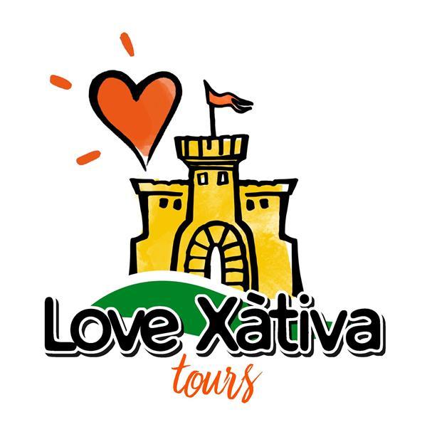 www.lovexativatours.com