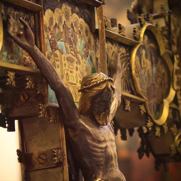 Museu La Seu