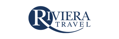riviera travel 1